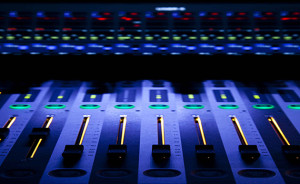hiteck-beats-mixing-services2