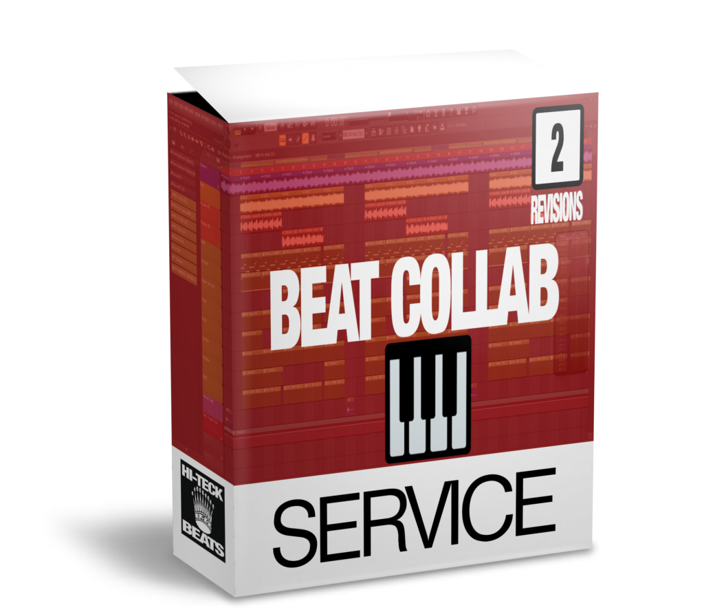 hiteck-beats-beat-collab-service